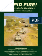 Rapid.Fire-Fast.Play.World.War.2.Wargame.Rules-by.ElfFriend