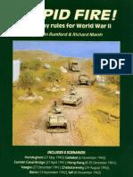 Rapid.Fire-Fast.Play.World.War.2.Wargame.Rules-by.ElfFriend
