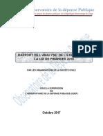 Rapport Analyse Osc v.f