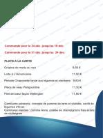 LAbel-Auberge-REVEILLONS-2020