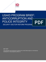 AC_and_Police_Integrity