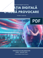 Formatori+ +Eduland+Digital+Learning