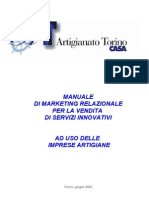 ITA_manuale_marketing