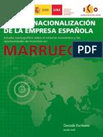 libro_internacionalizacion_empresa_espanola_marruecos