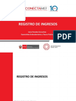 Registro de Ingresos_19_05_2021