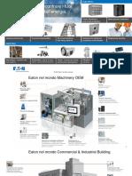 en_60204-1_-_2020_-_presentazione_webinar