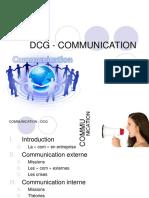 DCG6-Communication(1)-1