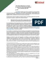 Reporte_de_DDHH_1M2021