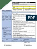 RPP 1 lembar TBO perbaikan Akses lampu Otomotif 3.1.docx