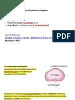 Definizioni, energia e  proprietà delle sostanze pure