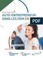 Guide_Auto-Entrepreneur_Dom