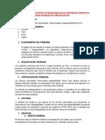 Trabajo Finall - Copia (5) - Copia