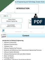 Unit1_Introduction (1)
