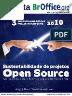 Revista BrOffice 010