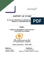 Rapport-de-stage-