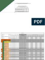 09.03.04_44.03.04_kompyuternye_tehnologii_v_dizayne (1)
