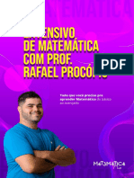 ementa-extensivo-matematica-rio