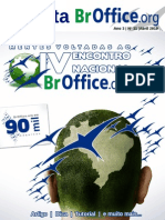Revista BrOffice 011
