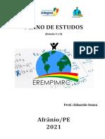Plano de estudos_Abril