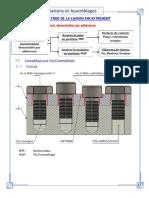 liaisons-et-assemblage-de-pieces-mecaniques-etude-de-la-liaison-encastrement (1)
