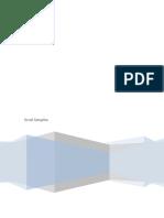 Individual Revival