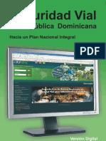 Libro-de-Seguridad-Vial-en-Rep-Dom-Dig-Parte-I-Capitulos-1-5