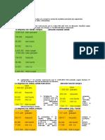 ejercicios con IVA incluido y sin incluir 15 09 (1)