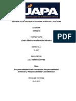 Derecho Civil v Tarea 3 (2)