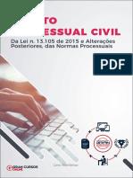 16384770-novo-cpc-lei-federal-n-13-105-2015 (1)