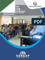 Guía Didáctica - 359
