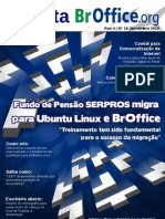Revista BrOffice 016