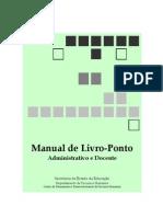 Manual_Livro_Ponto