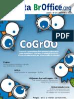 Revista BrOffice 017