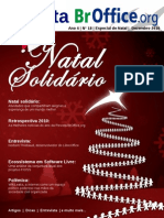 Revista BrOffice 018