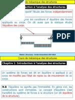 Chap_1_mecanique_des_structures (1)