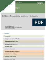 05 - f. Cuantitativa. Programacion Multianual (05 Set 20)
