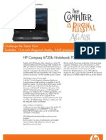 HP_6735b