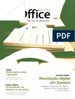 Revista BrOffice 020