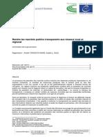 CG33(2017)13fin_fr_public procurement.docx (1)