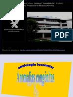 1-anomaliascongnitas-130702023232-phpapp01 (1)