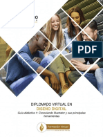 GD1- Diseño Digital-V2 (1)