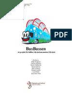 BusBussen