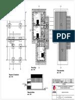PL-CHU-700.1-010-001