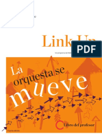 The-Orchestra-Moves_Teacher-Guide_SPANISH