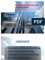 Seismic Retrofitting - Copy