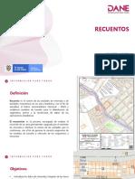 20210303_RECUENTO