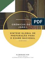 2. Crónica de D. João I