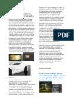 Design Industriel 1