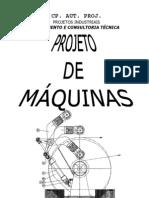 CÁLCULO DE CHAVETAS
