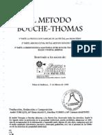 El Método Bouche Thomas [Cultivo de frutales]